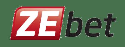 Logo Zebet