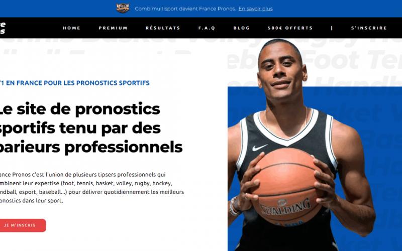 combimultisport-(France-Pronos)-avis